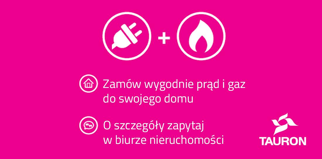 gaz_prad2ab